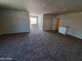 3401 Oster Dr - Photo 9