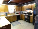 17582 Hwy 410 Ave - Photo 4