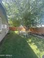 310-312 48th Ave - Photo 10
