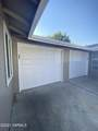 310-312 48th Ave - Photo 14