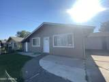 310-312 48th Ave - Photo 15