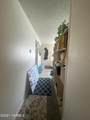 310-312 48th Ave - Photo 4