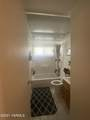 310-312 48th Ave - Photo 5