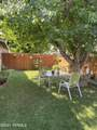 310-312 48th Ave - Photo 8