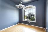 14 78th Ave - Photo 10