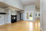 14 78th Ave - Photo 12