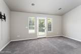 14 78th Ave - Photo 14