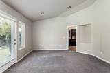 14 78th Ave - Photo 15