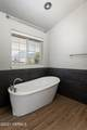 14 78th Ave - Photo 17