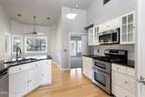 14 78th Ave - Photo 5