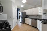 14 78th Ave - Photo 6