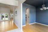 14 78th Ave - Photo 9