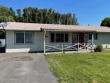 507 Valleyview Ave - Photo 1