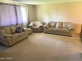 507 Valleyview Ave - Photo 3