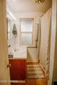625 26th Ave - Photo 10