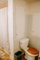 625 26th Ave - Photo 11