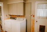 625 26th Ave - Photo 12