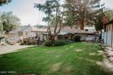 625 26th Ave - Photo 17