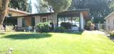 625 26th Ave - Photo 2