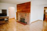 625 26th Ave - Photo 4
