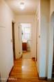 625 26th Ave - Photo 9