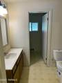 2211 4th Ave - Photo 10