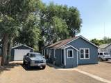 717 28th Ave - Photo 1