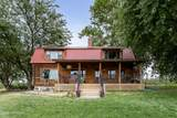 2531 County Line Rd - Photo 1