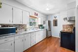 401 18th Ave - Photo 13