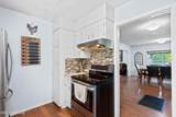 401 18th Ave - Photo 14