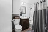 401 18th Ave - Photo 15
