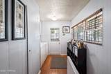 401 18th Ave - Photo 17