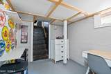 401 18th Ave - Photo 19