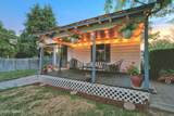 401 18th Ave - Photo 25