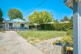 401 18th Ave - Photo 29