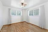 2811 62nd Ave - Photo 12