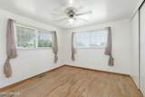 2811 62nd Ave - Photo 13
