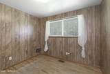 2811 62nd Ave - Photo 14