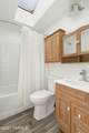 2811 62nd Ave - Photo 15