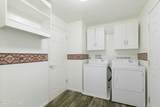 2811 62nd Ave - Photo 16