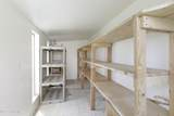 2811 62nd Ave - Photo 19