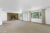 2811 62nd Ave - Photo 5