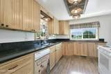 2811 62nd Ave - Photo 8