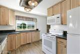 2811 62nd Ave - Photo 9