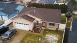 2305 80th Ave - Photo 11