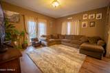 2305 80th Ave - Photo 4