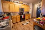 2305 80th Ave - Photo 5