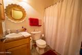 2305 80th Ave - Photo 6
