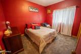 2305 80th Ave - Photo 8