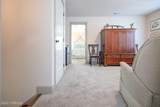 221 4th Ave - Photo 12